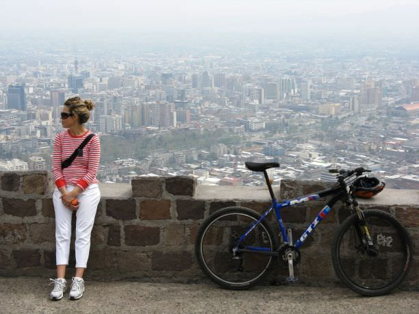 woman-bike-overlook.jpg