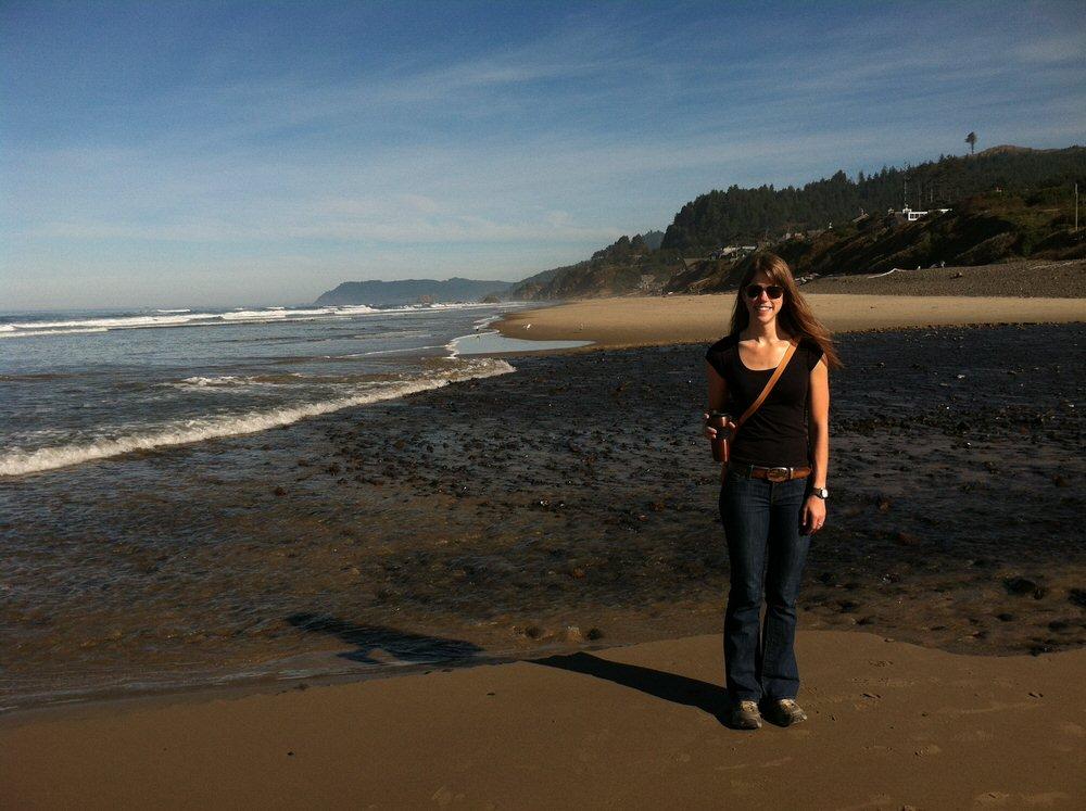 me-beach.jpg