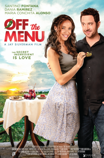 Off the Menu Poster_low res.jpg