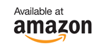 amazon-logo_white-sm.png