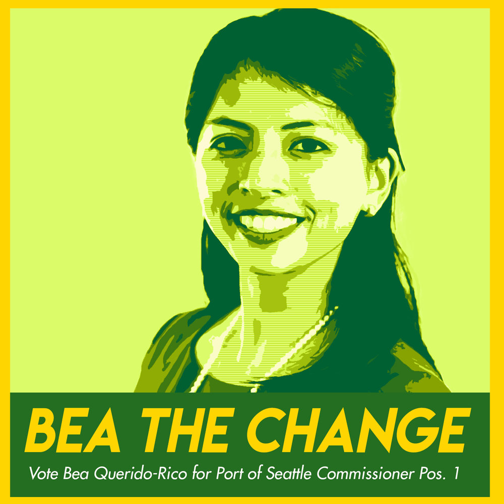 Bea_the_change_v3.jpg
