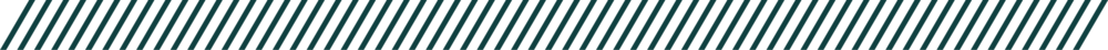 Convoi_stripe_green_medium.png