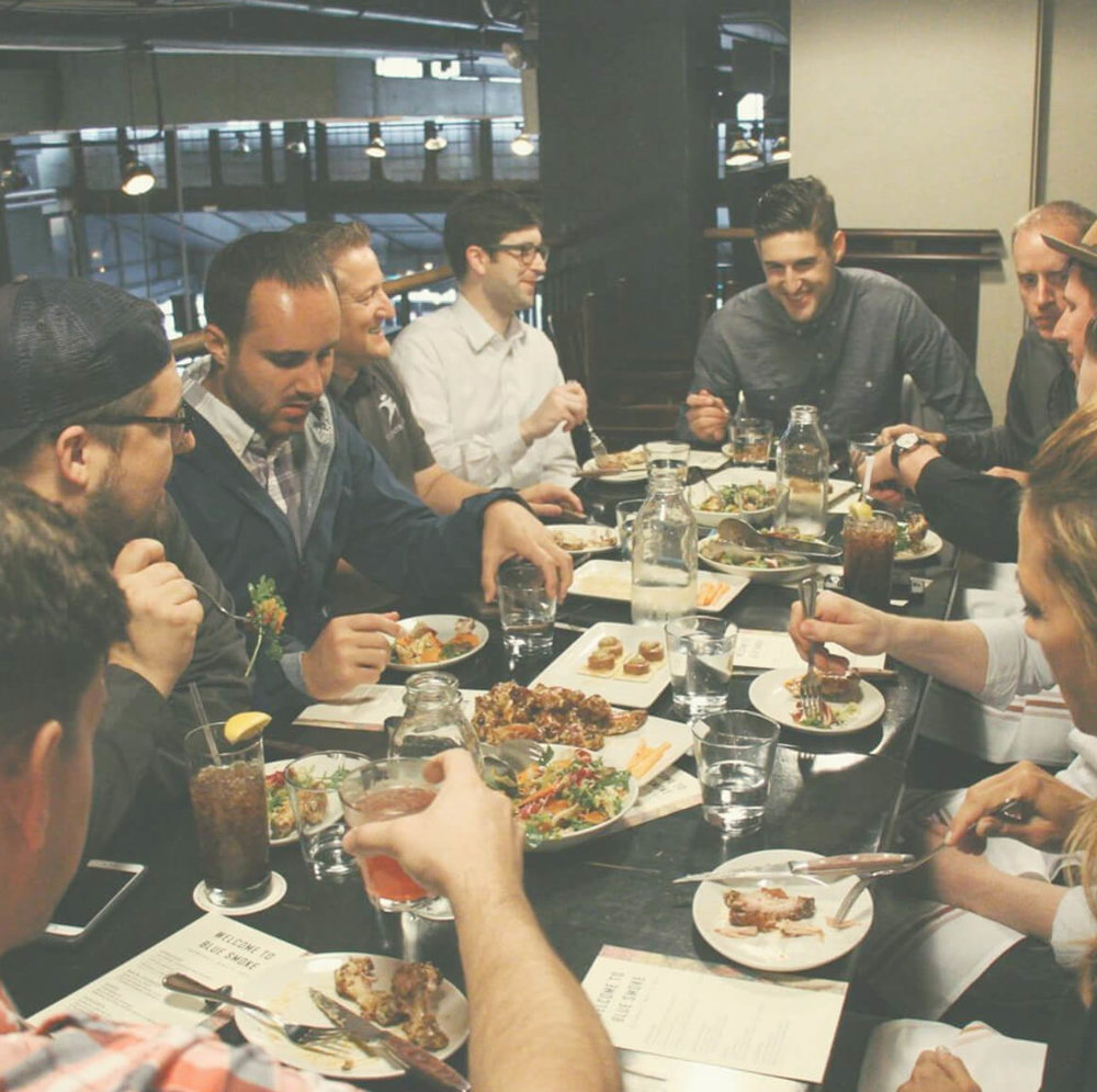 NY-dinner.jpg