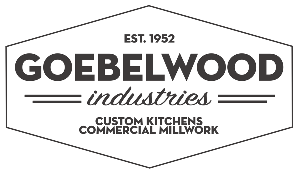 Goebelwood Industries