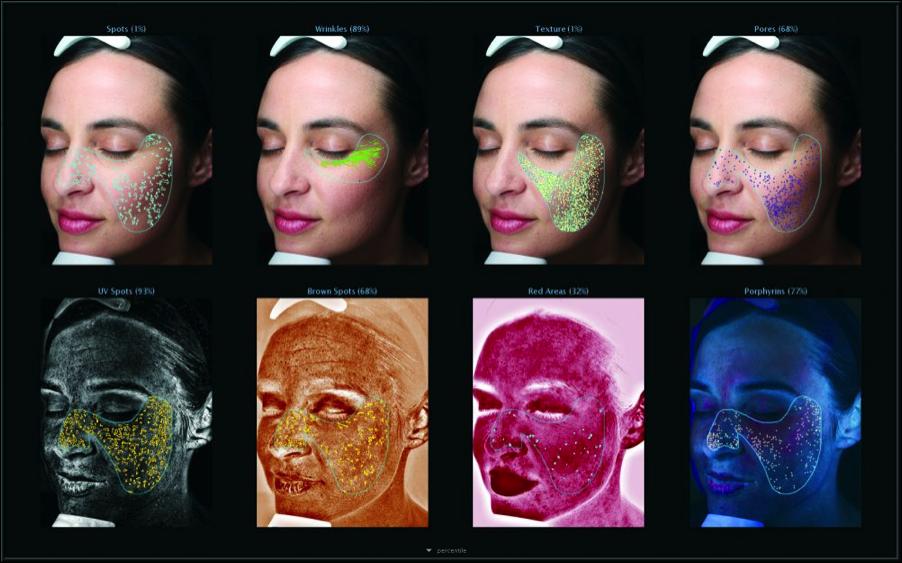 Nur Skincare