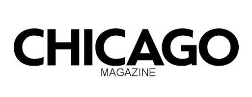 chicago mag logo.jpg
