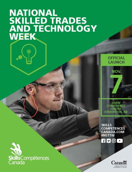 NSTTW2017-Poster-13x17-EN-WEB-551x720.jpg