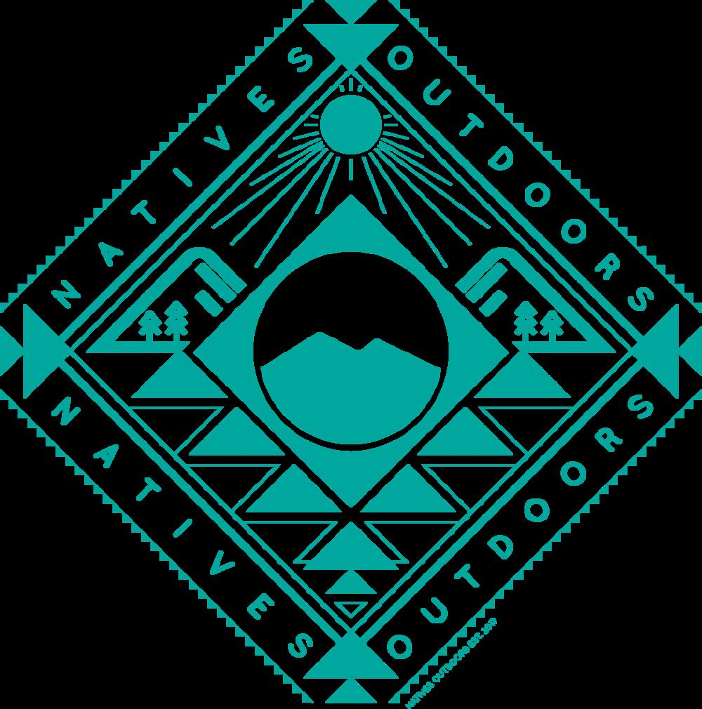 Navajo Rug Design.png