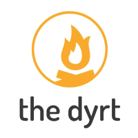 thedyrt.png