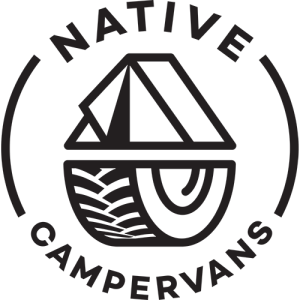 Native Campervans.png