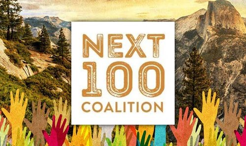 next100coalition.jpg
