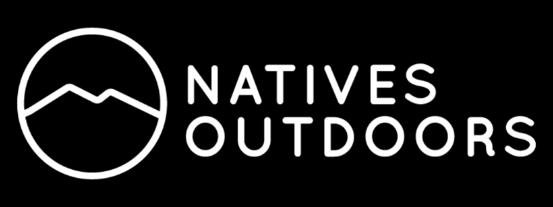 nativesoutdoors