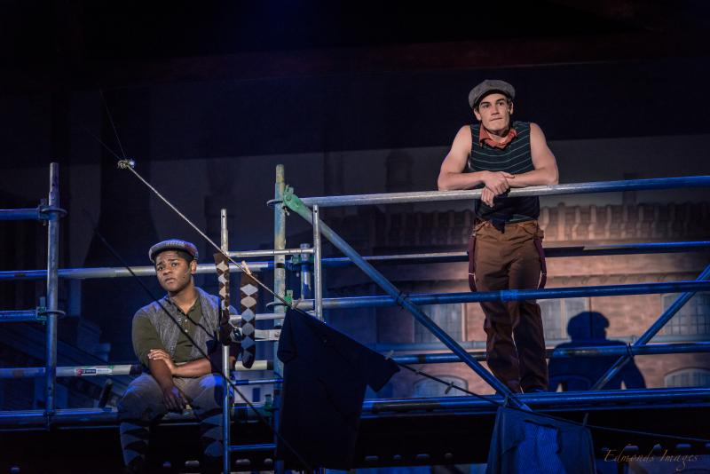 Newsies Pic.jpg