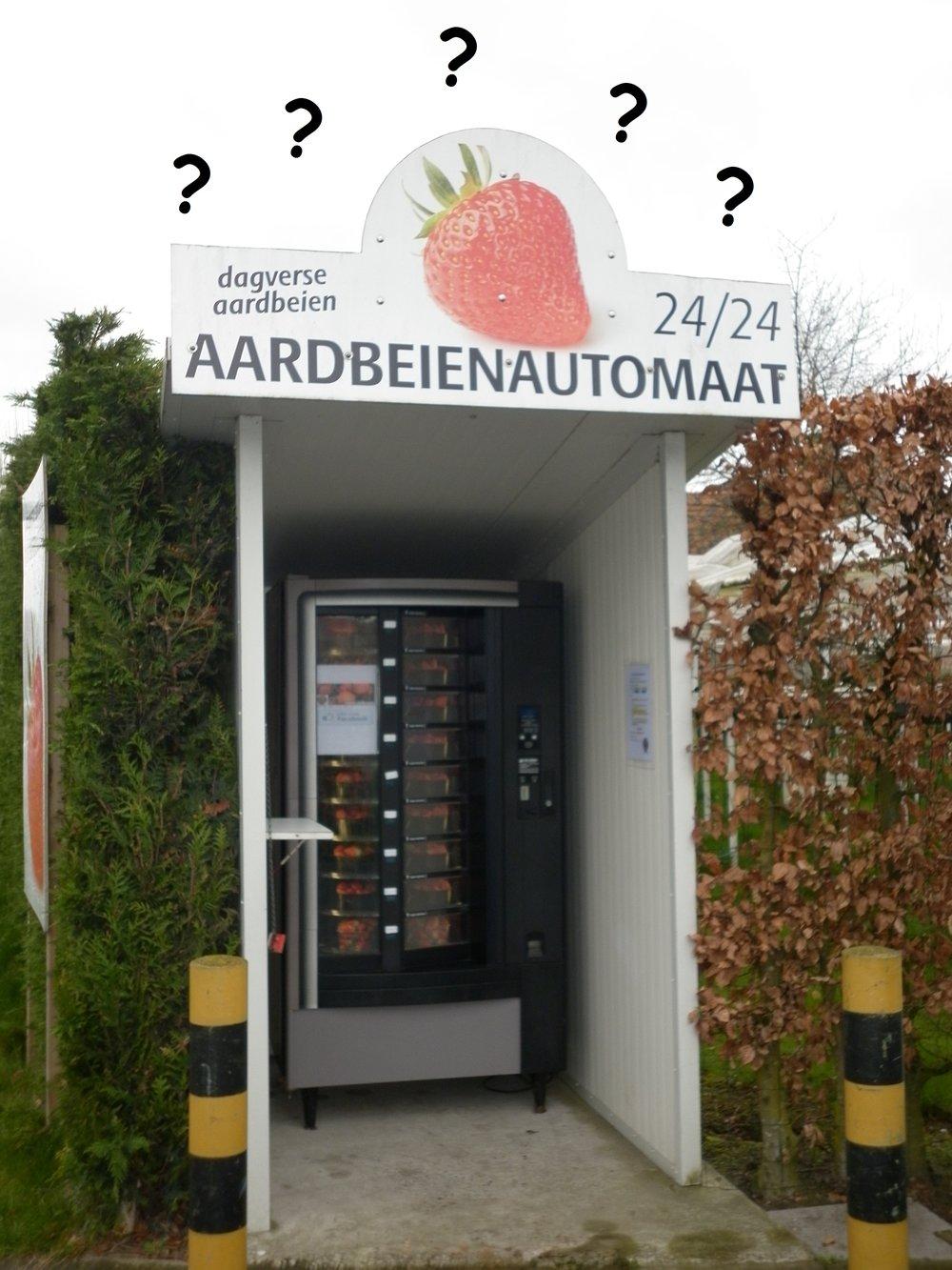 Nieuweautomaat.jpg