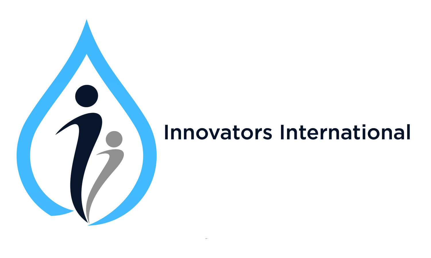 Innovators International