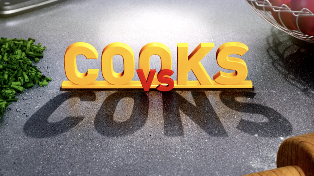 Cooks_vs_cons_5.png