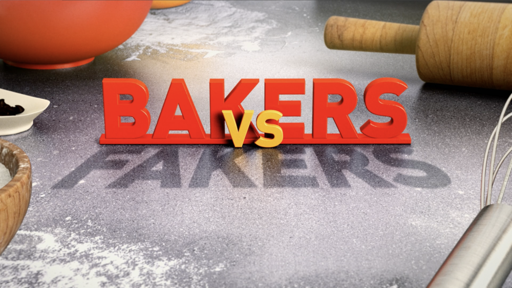 Bakers_vs_fakers_4.png