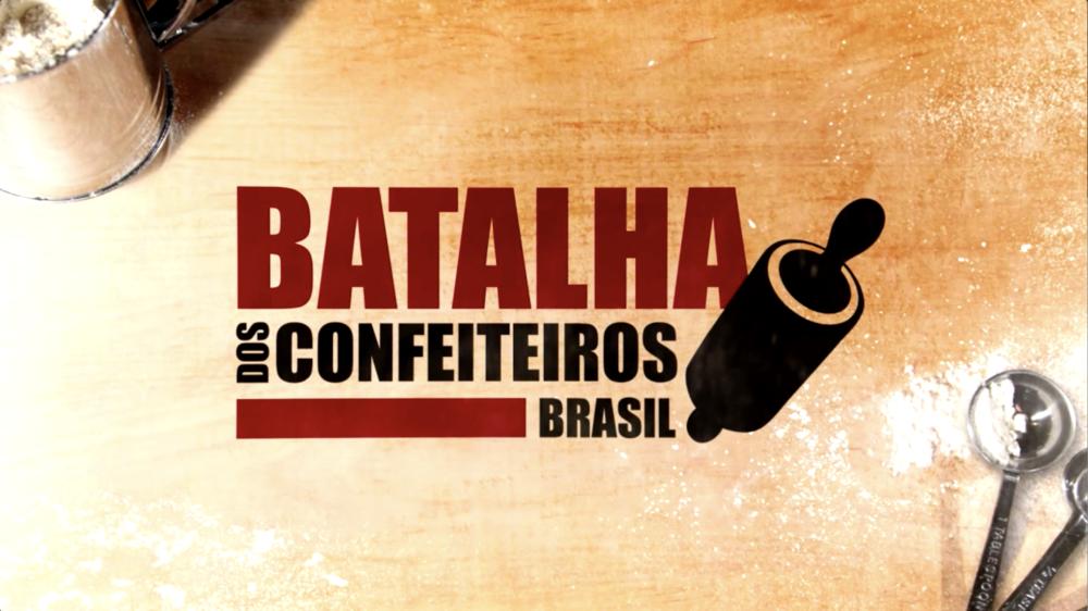 Batalha_dos_confeiteiros_6.png