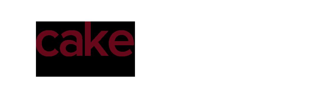 Media Home cooks vs cons cakehouse media