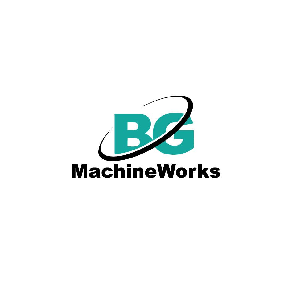 BG MachineWorks Inc
