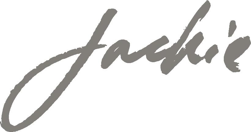 jackie-logo.png