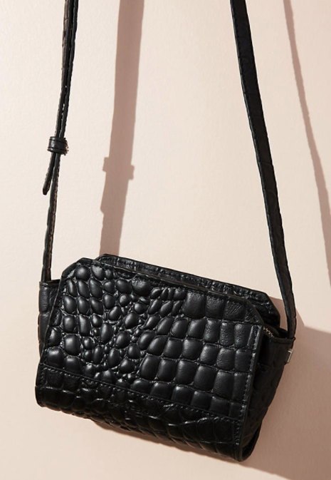 Liebeskind Hollywood Crossbody Bag $128