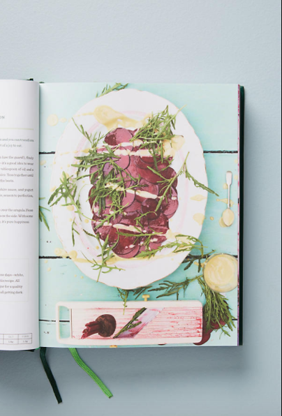 Jamie Oliver's Christmas Cookbook $35