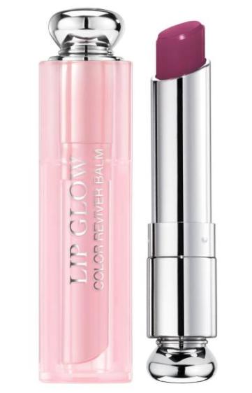 Dior Addict Lip Balm $29