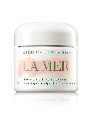 La Mer Moisturizing Soft Cream $170