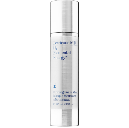 Perricone MD Firming Foam Mask $50