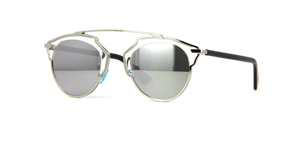 Dior So Real Sunglasses $495