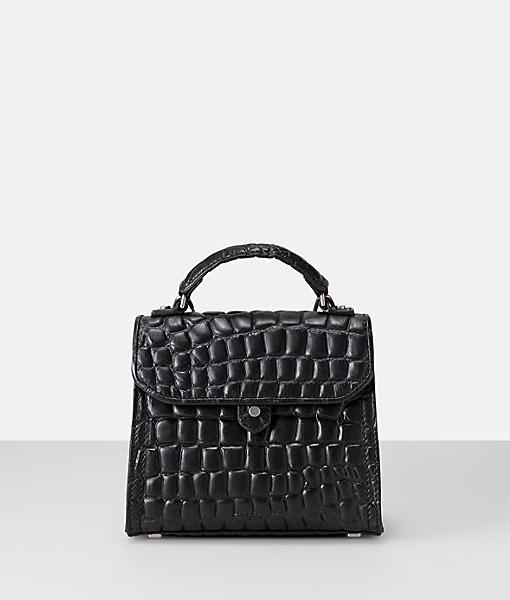 Liebeskind Glendale Bag $160