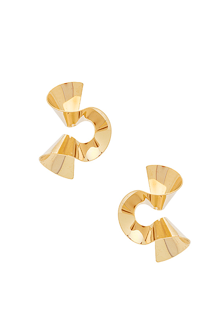 Joppie Earrings $26