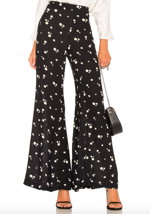Paper London Encore Trouser $315