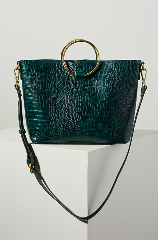 Marlena Tote Bag $78