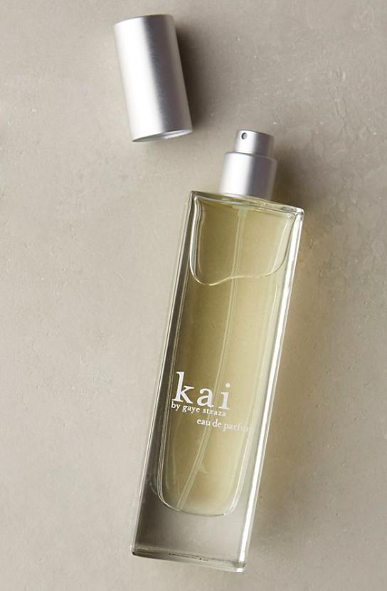 K  ai Eau De Parfum $76
