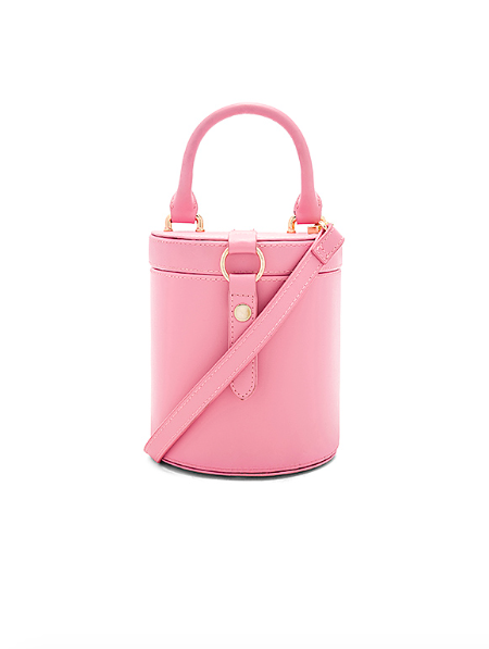 LPA Gia Bag $228