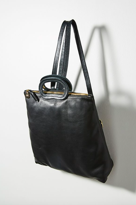 Clare V Marcelle Backpack $378