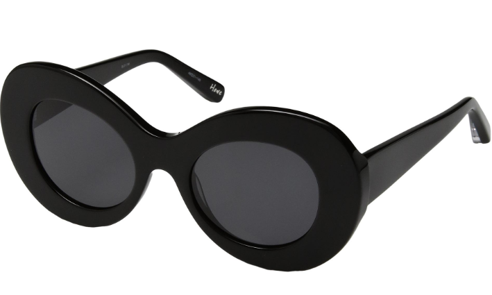 Elizabeth & James Howe Sunglasses $215