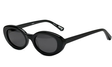 Elizabeth & James Mckinley Sunglasses $185
