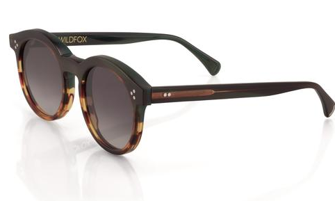 Wildfox Harper Sunglasses $110