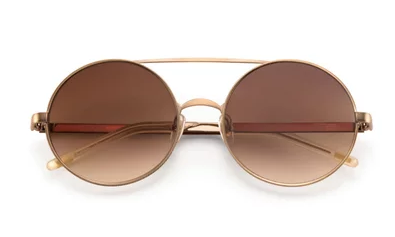 Wildfox Ace Sunglasses $121