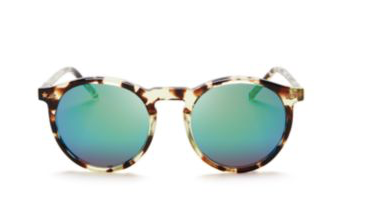 Wildfox Greena Deluxe $99