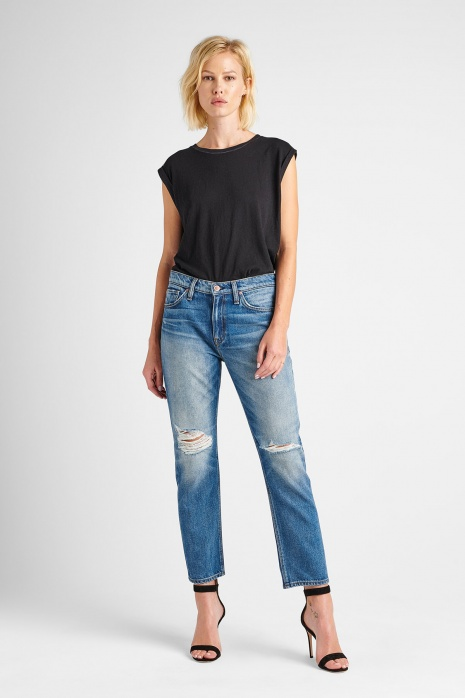 You Need Boyfriend Jeans -