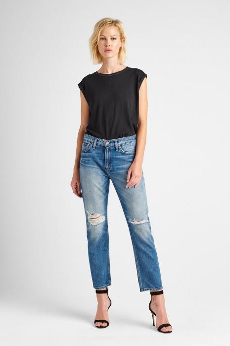 You Need Boyfriend Jeans -