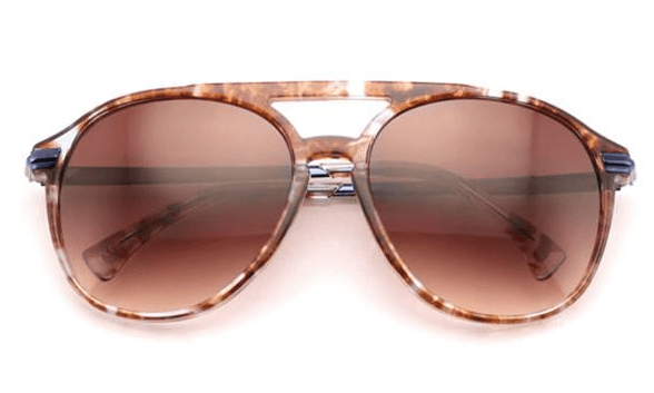 Wildfox Baroness Sunglasses $99