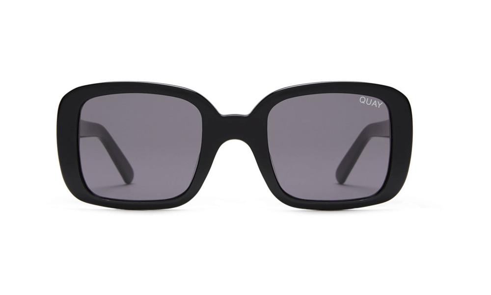 Quay 20's Sunglasses $65