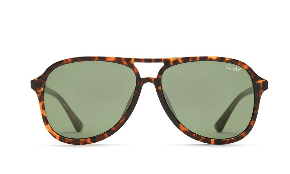 Quay Magnetic Polarized $50