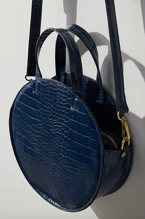 Cosima Circle Bag $68
