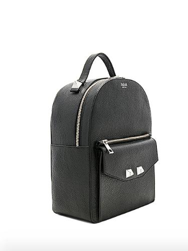 Yumi Grain Backpack $554